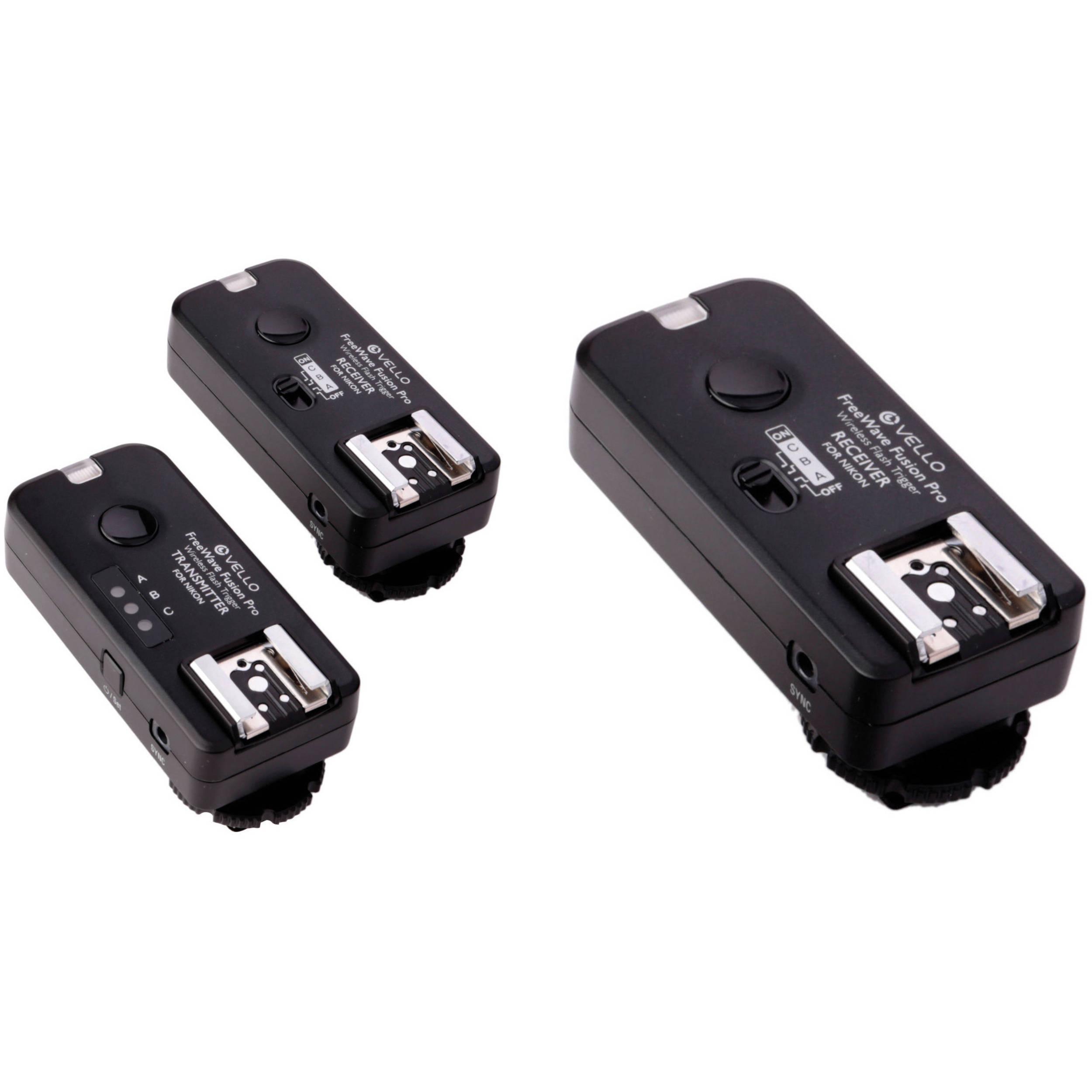 Bosch 1125053 Anlasser