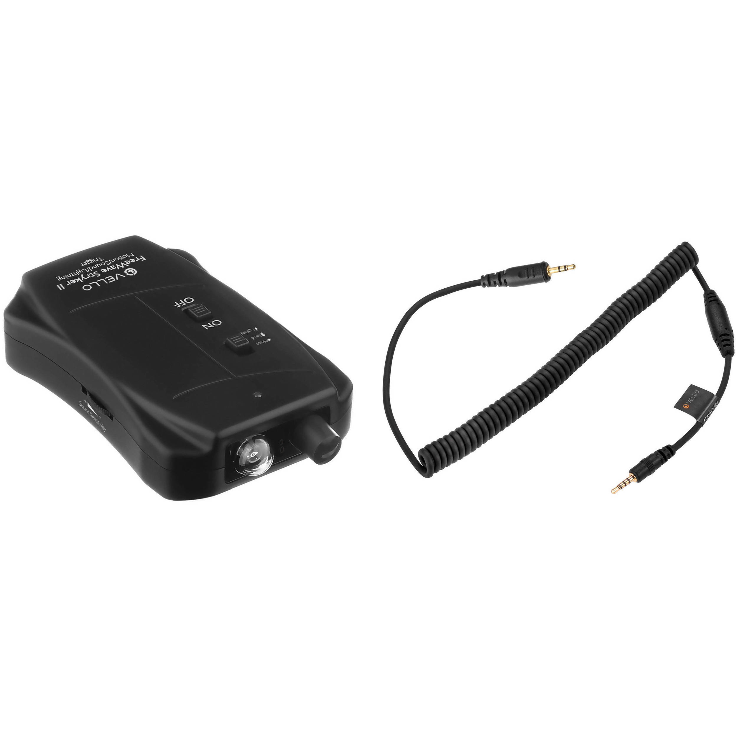 Audio Recorder High Safety Nice Ta3 F To Xlr3 F Input Pair Cable Sound Devices Zaxcom tiny Xlr