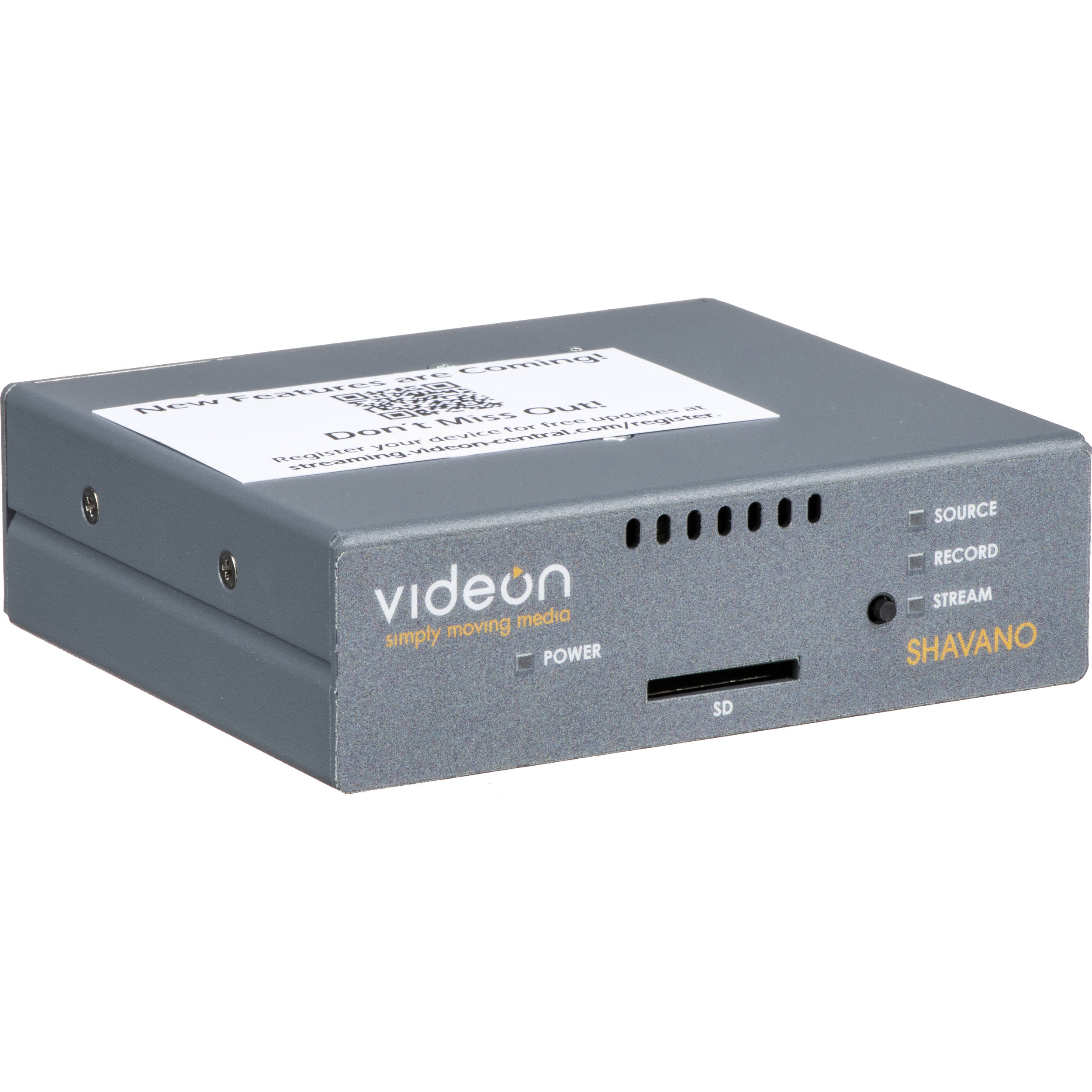 Https C Product 1371828 Reg Electronic Watchdog Bit Stream Alpha Videon Vid 10004285 Shavano 4k 1381600