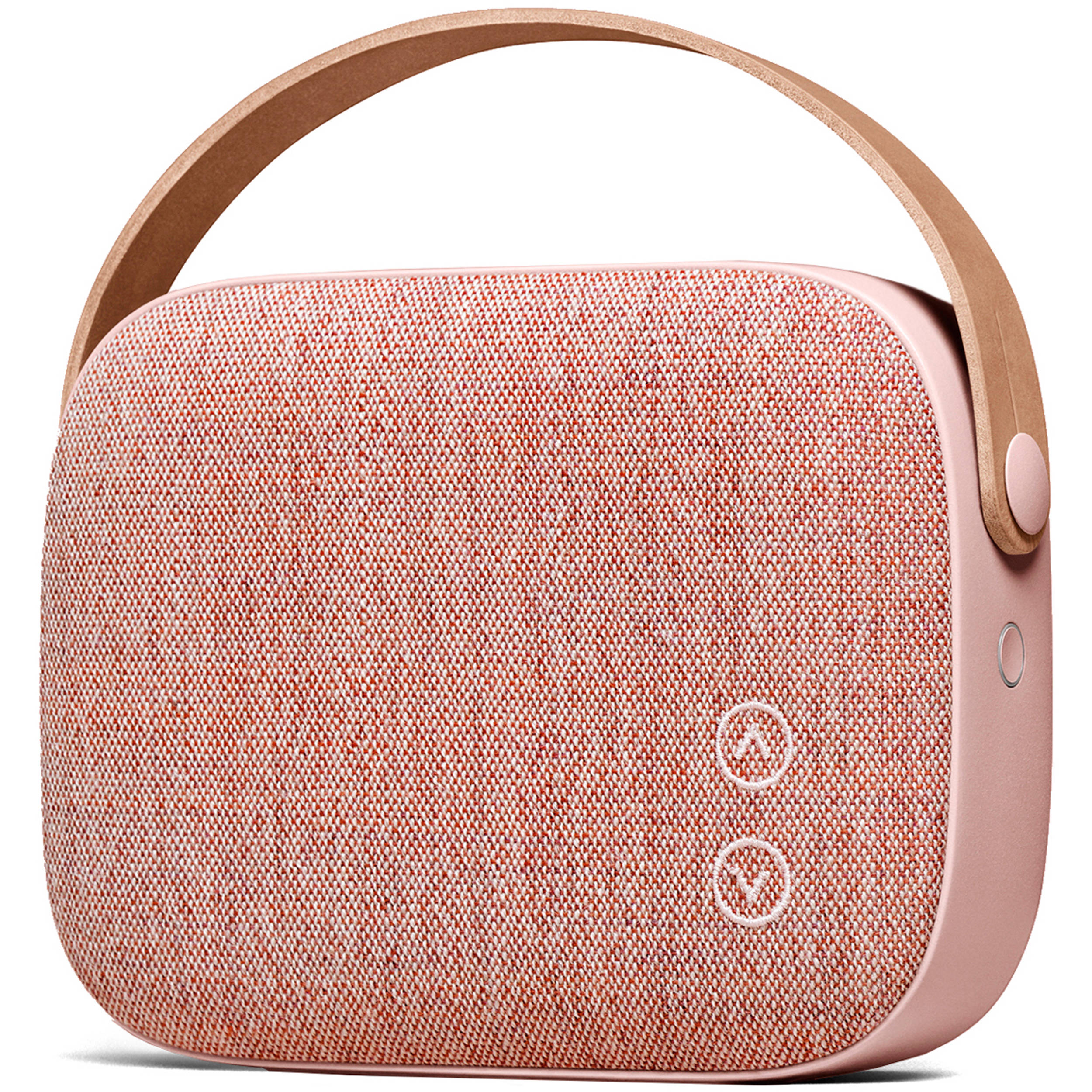 vifa helsinki bluetooth portable speaker helsi dsrose b h. Black Bedroom Furniture Sets. Home Design Ideas