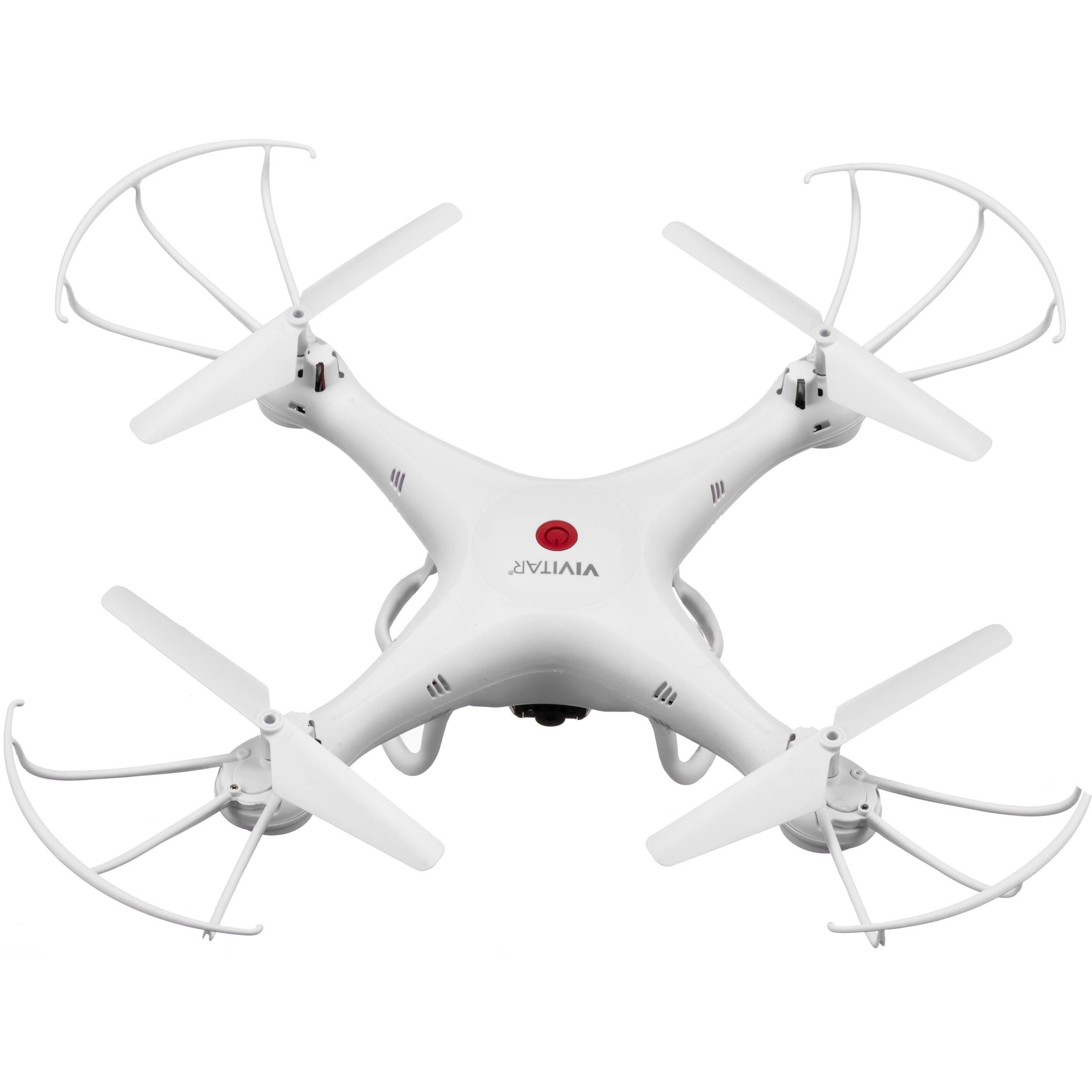 simulateur de drone gratuit