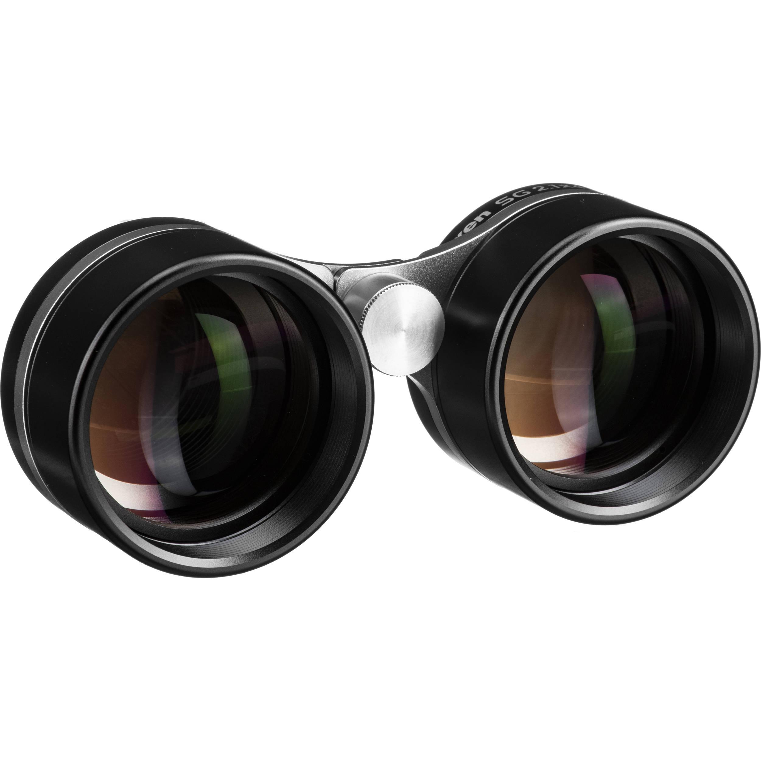 Clear Progrip Double Pane Light Sensitive Anti-Fog Anti-Scratch Millennium Lens