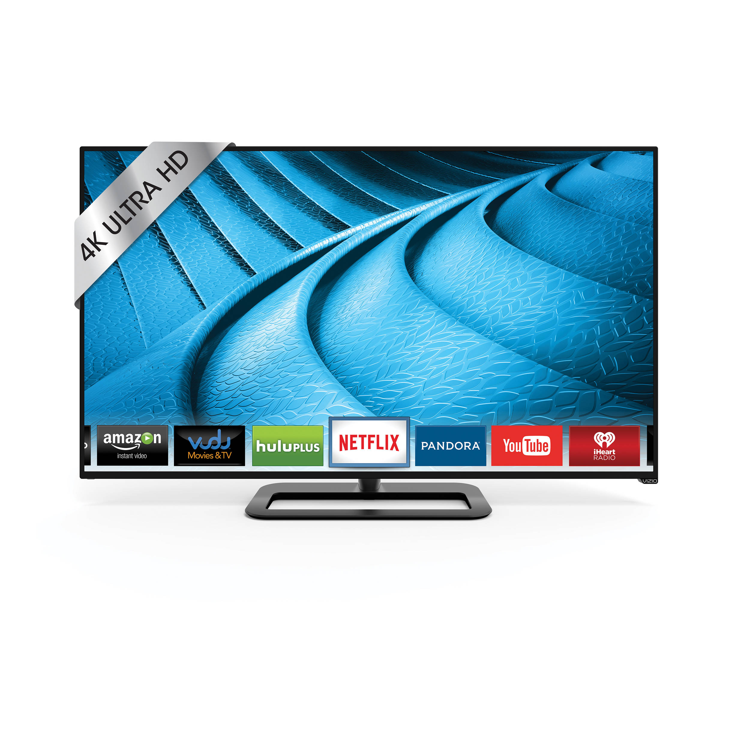 vizio p series 50 class full array 4k smart led p502ui b1e. Black Bedroom Furniture Sets. Home Design Ideas