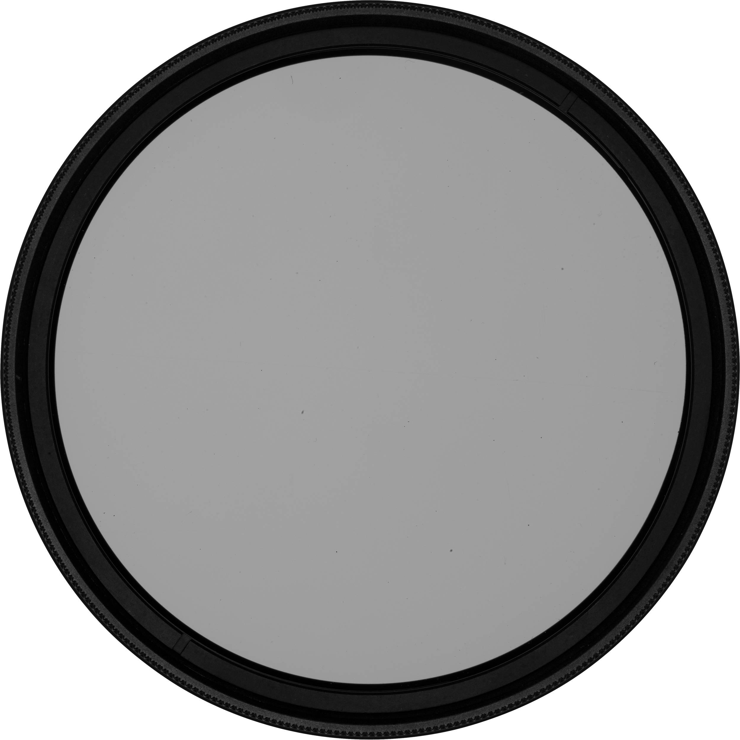 vu filters 82mm sion variable neutral density filter vsndv82 b h