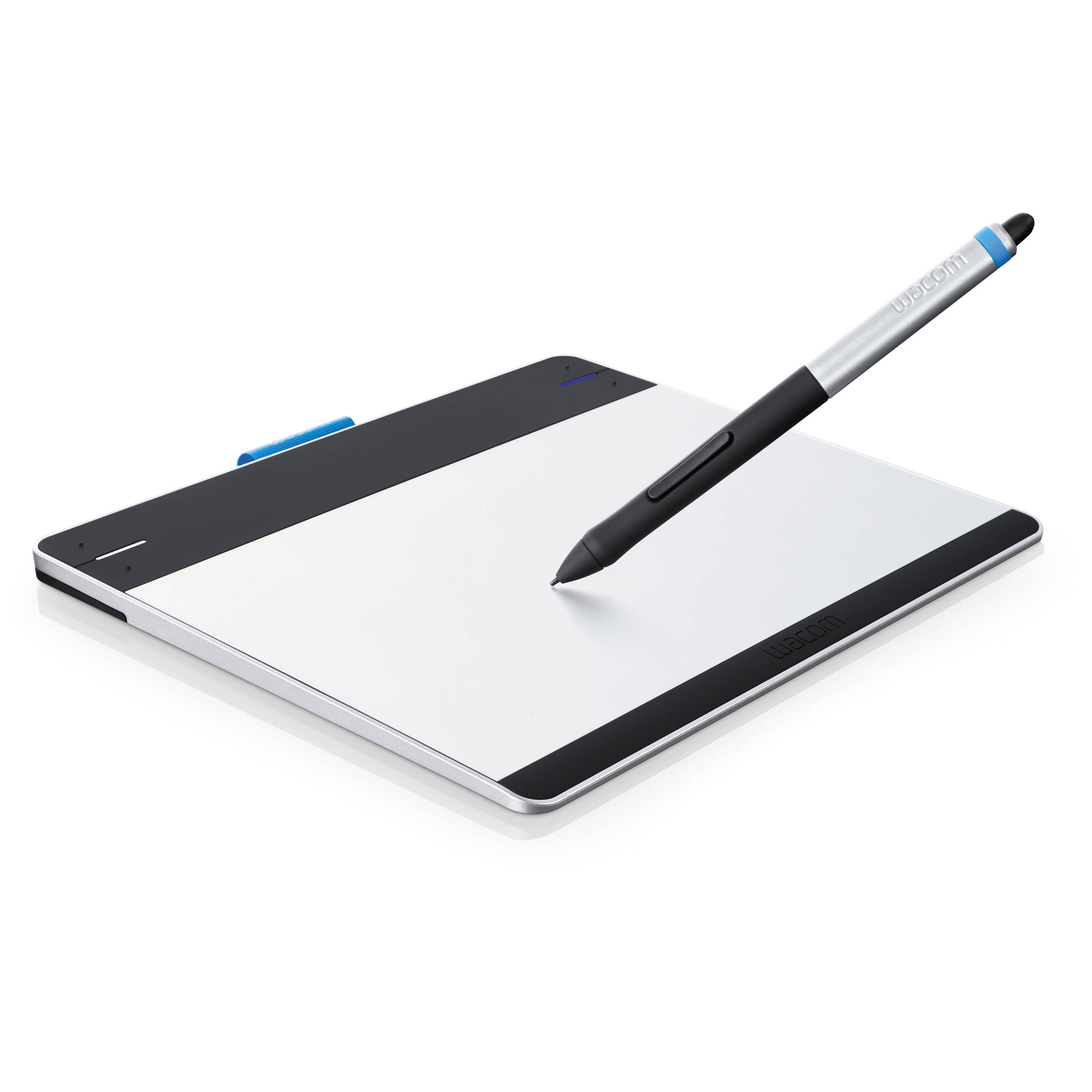 Wacom Intuos Pen & Touch Small tablet