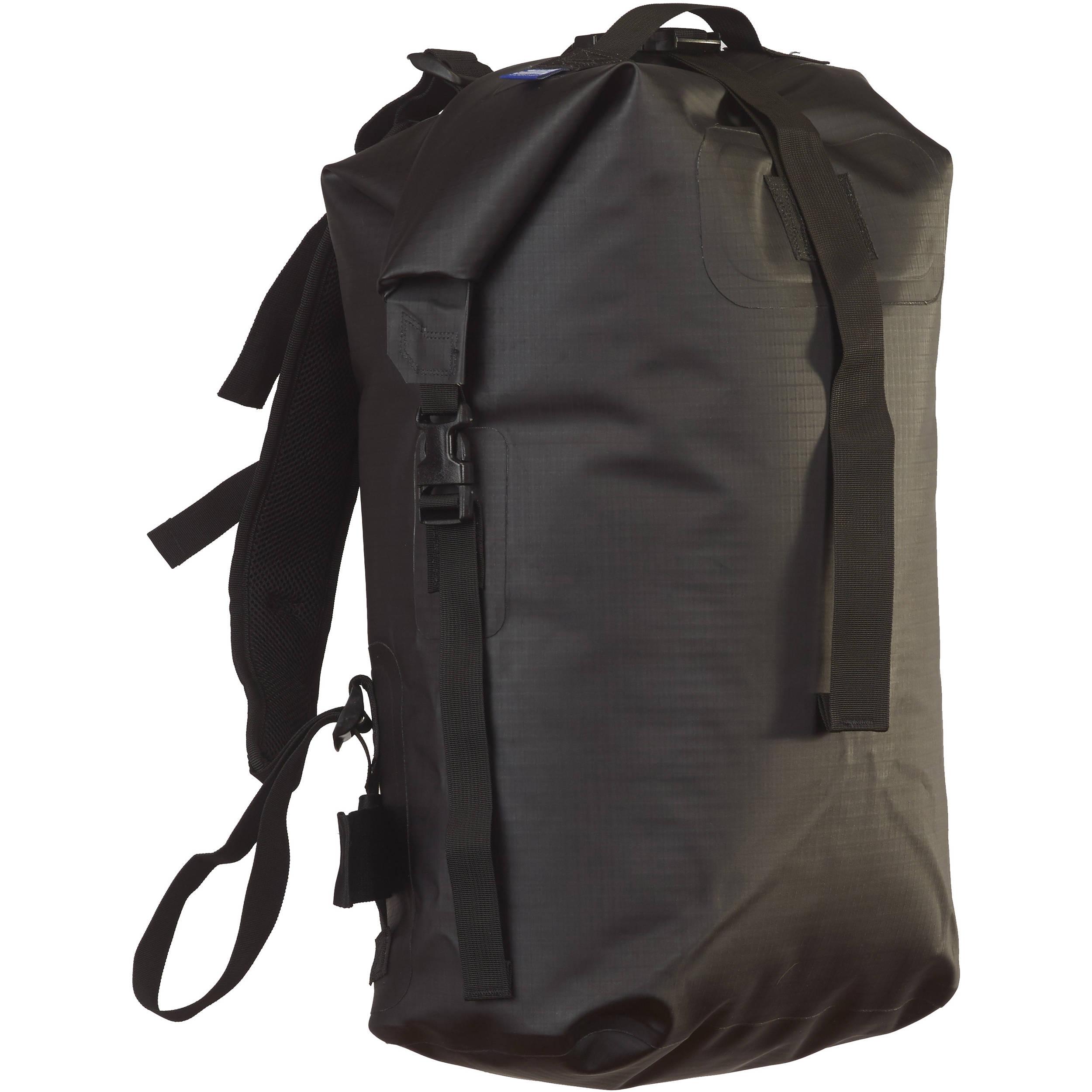 WATERSHED Animas Backpack (Black) FGW-ANI-BLK B H Photo Video cbb4eeb927ecf