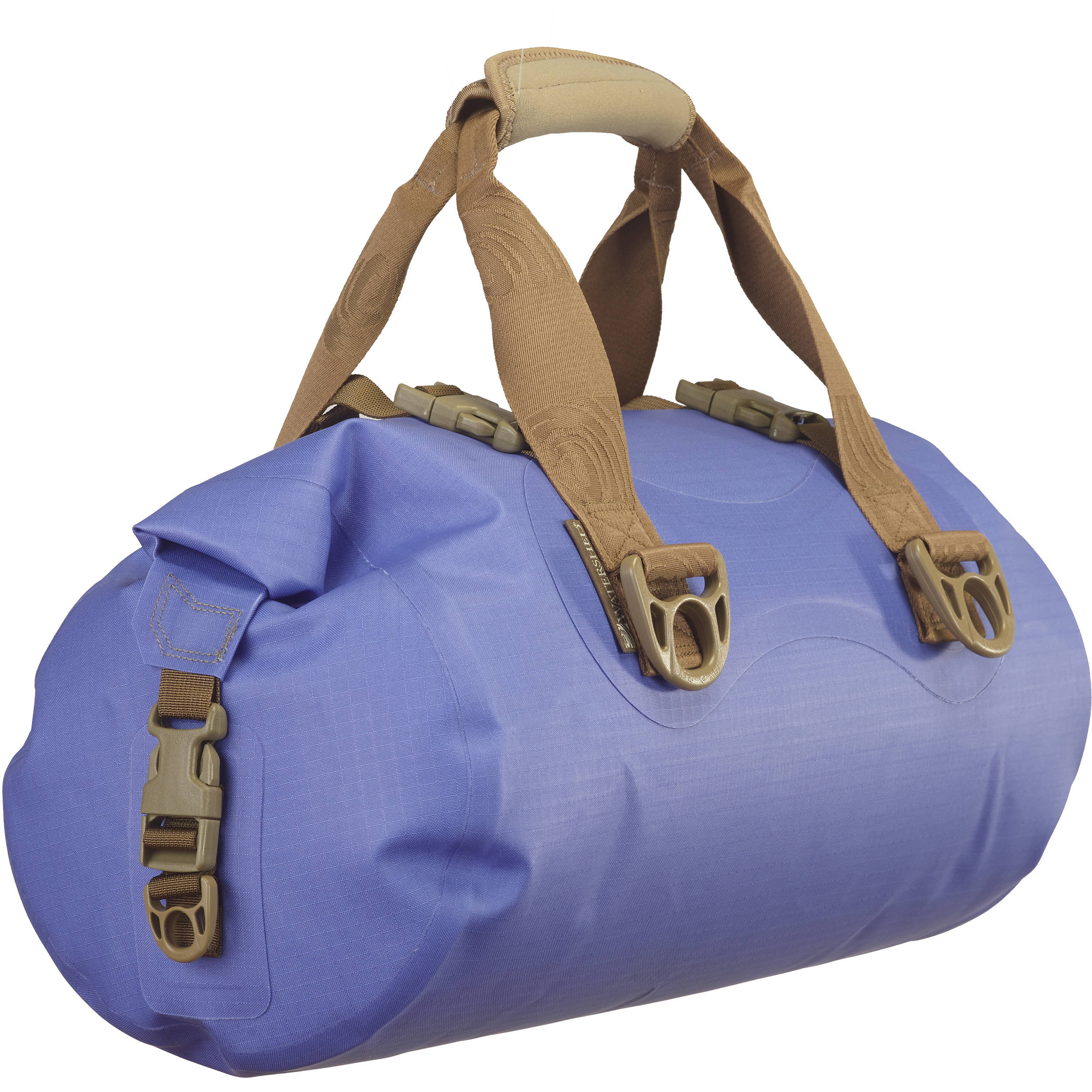 bag chat The nation's largest specialty luggage retailer, specializing in fine bags, business  cases, handbags, travel accessories and small leather goods we know.