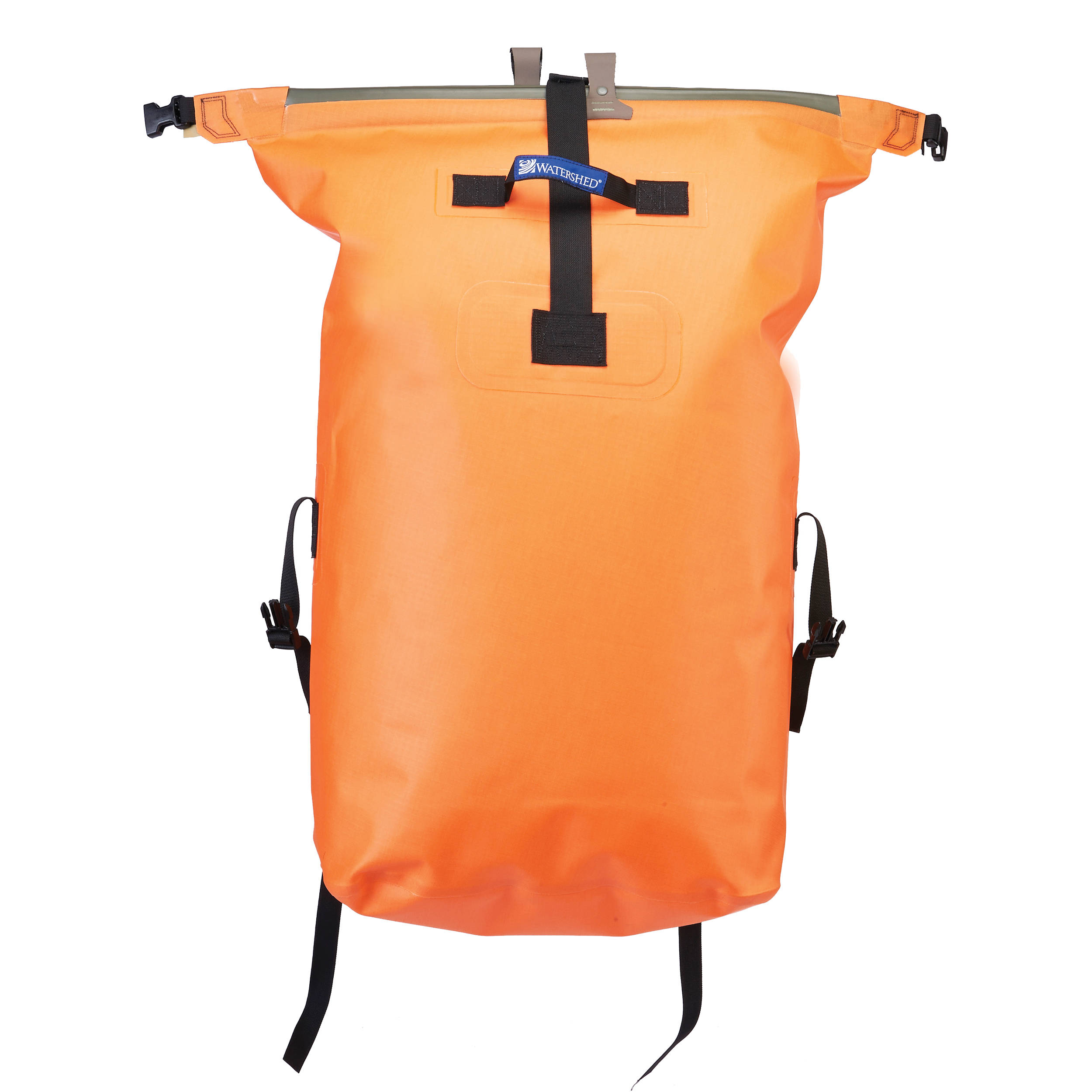 d48941aa8f WATERSHED Westwater Backpack (Orange) FGW-WW-ORG B H Photo Video