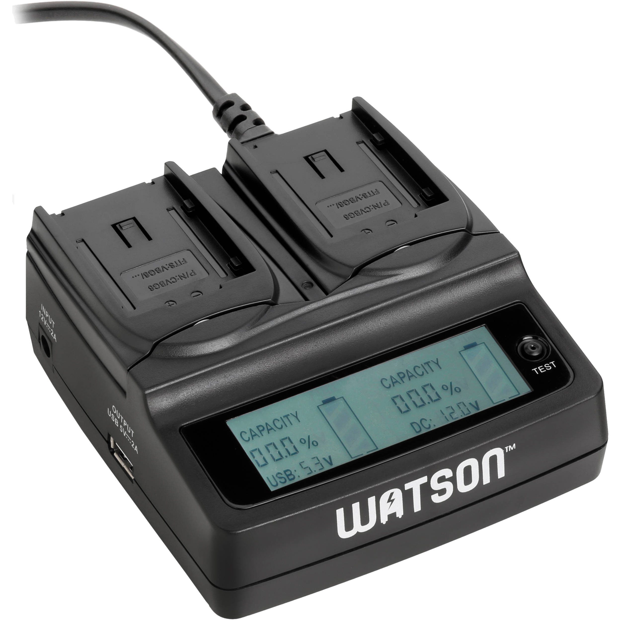 Https C Product 1039137 Reg Modem Bolt Lcd Slim Unlock All Gsm Watson D 3629 Duo Charger For 908189