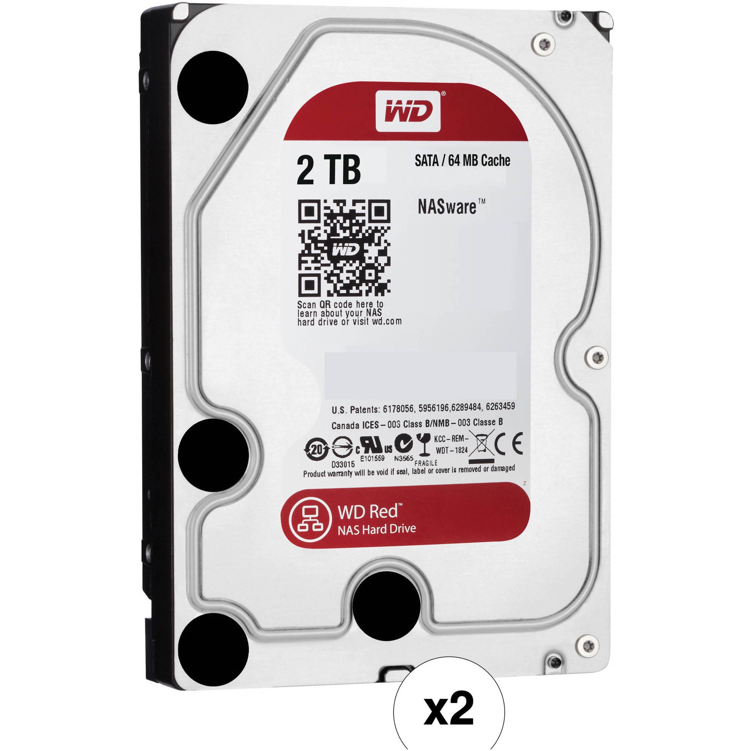 https://www bhphotovideo com/c/product/1175111-REG