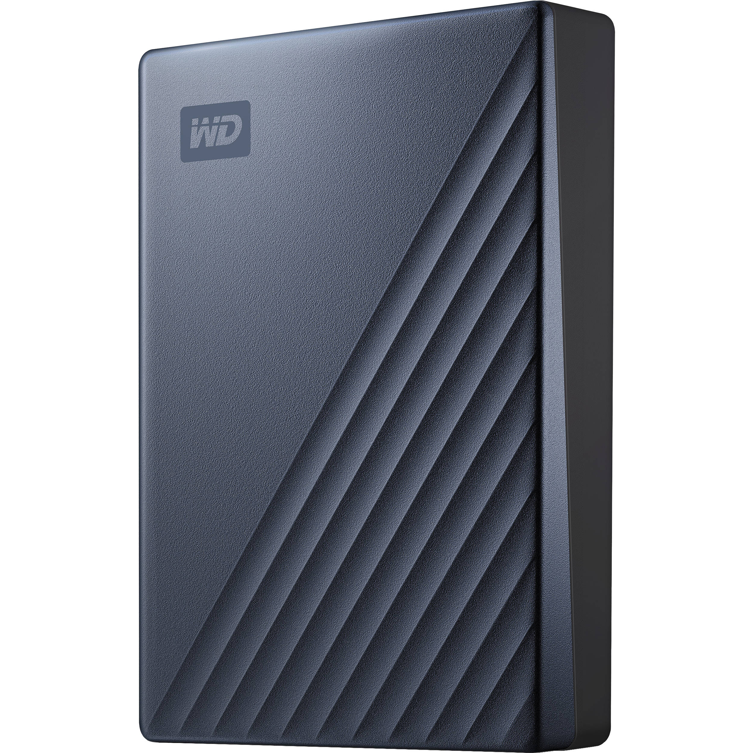 Image result for Western Digital My Passport 5TB