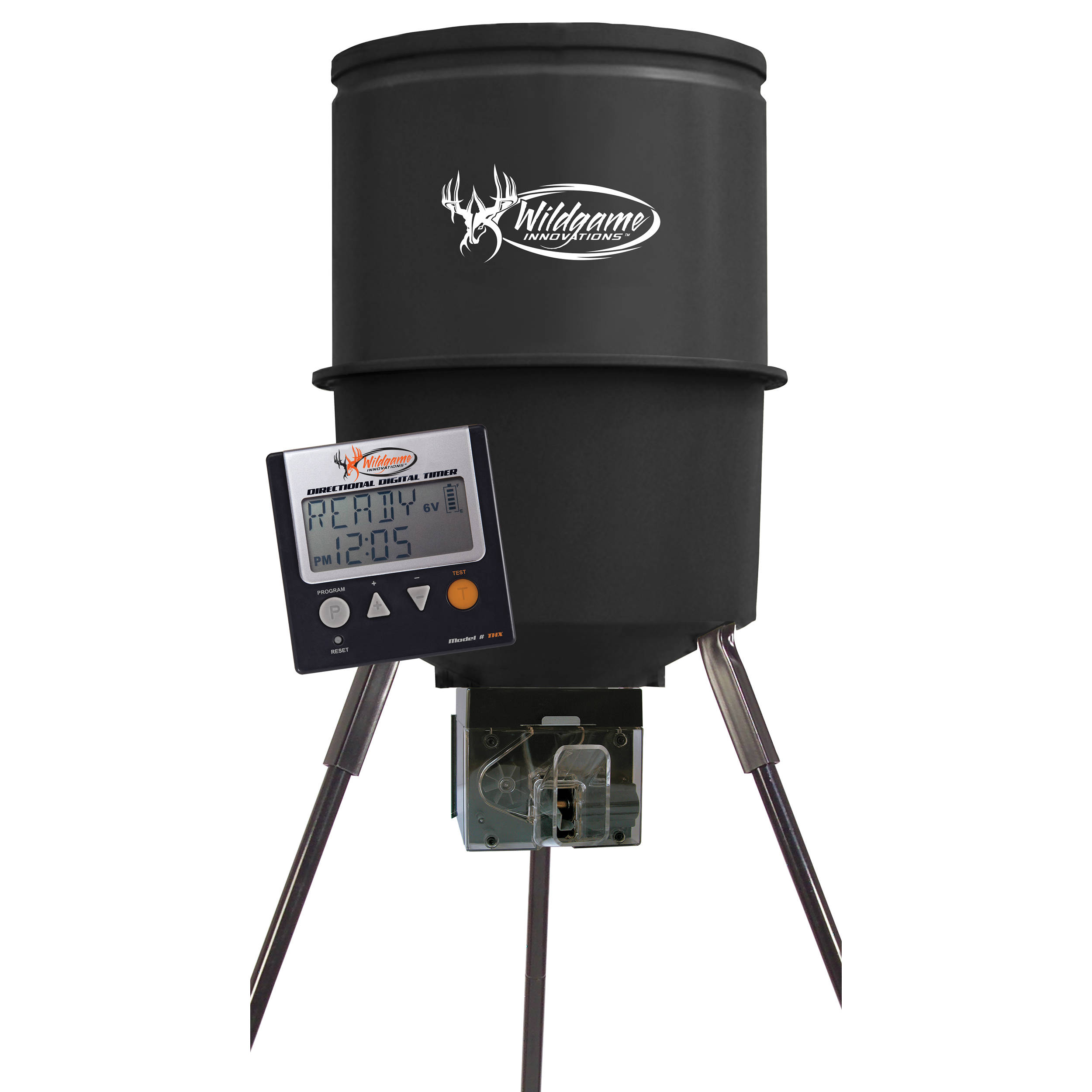 amazon water garden solutions l and directional hunting feeders fish outdoor com feeder game