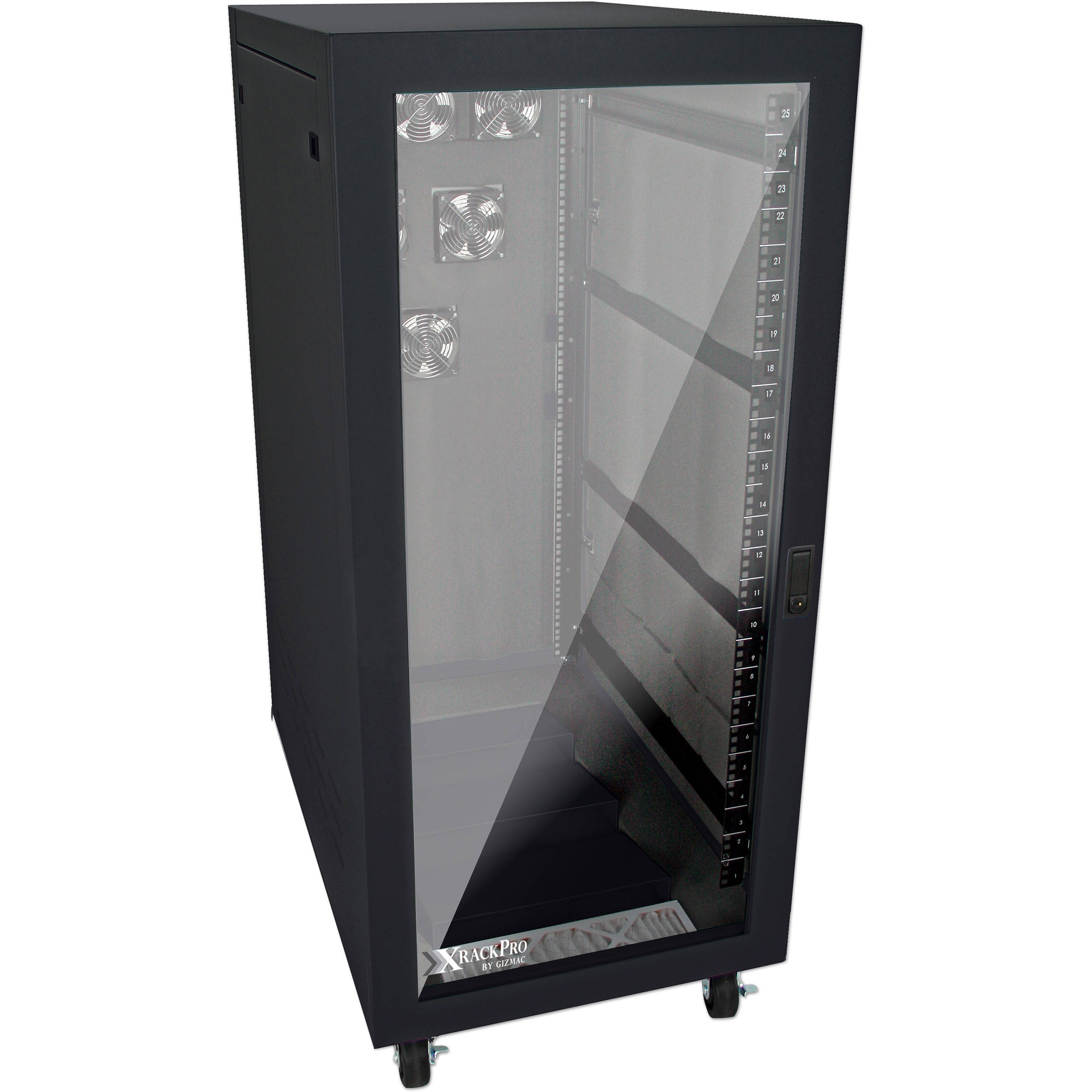 with well racks server sale shelves rack austin as size used full parts cabinet plus of