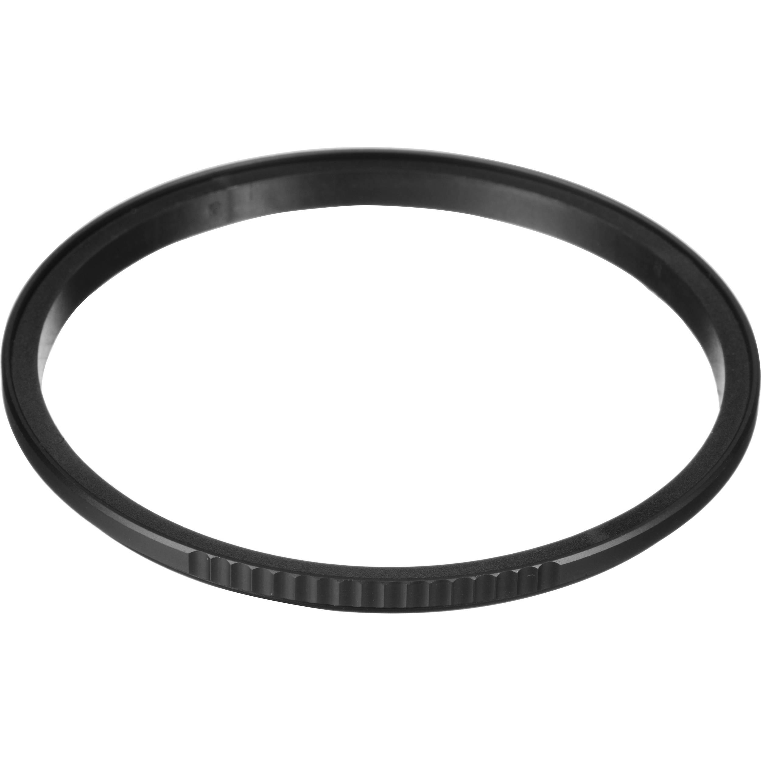 494bc0696ff XUME 77mm Lens Adapter XLA77 B&H Photo Video