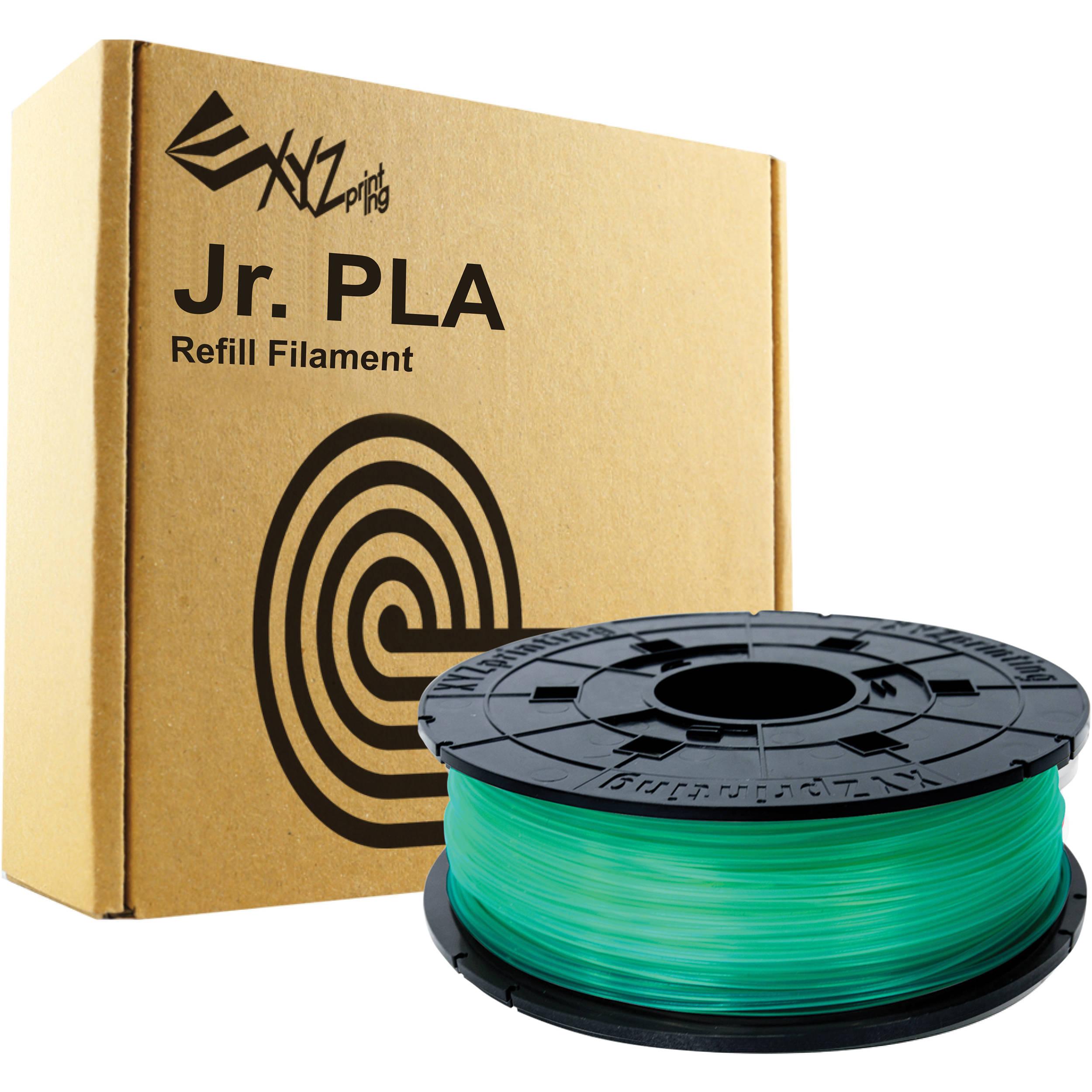 3D Printer  Køb Din 3D Printer til Lave Priser Online Her
