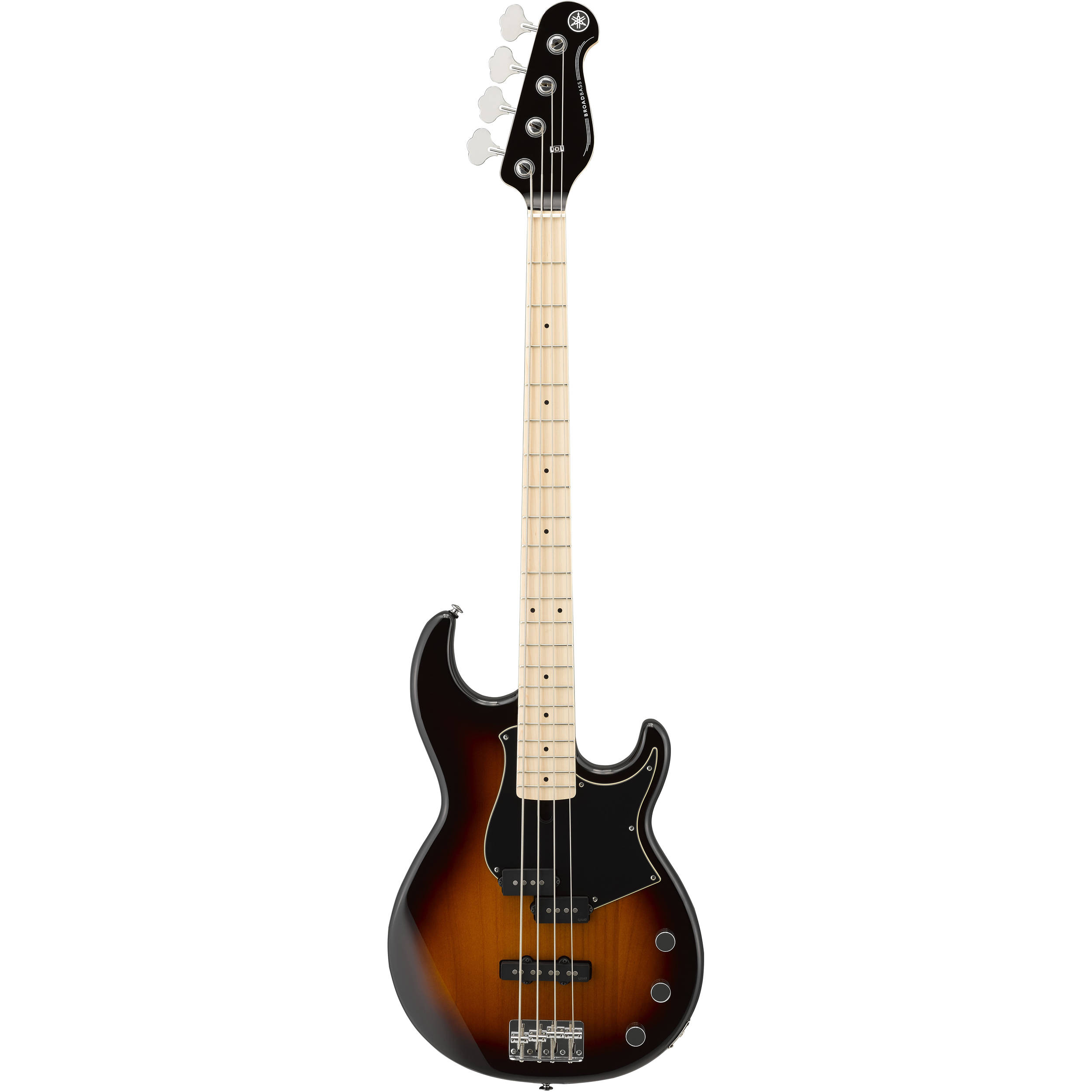 Https C Product 1391944 Reg Electric Guitar Schematics 2 10 From 31 Votes Yamaha Bb434m Tbs 4 String Bass 1394976