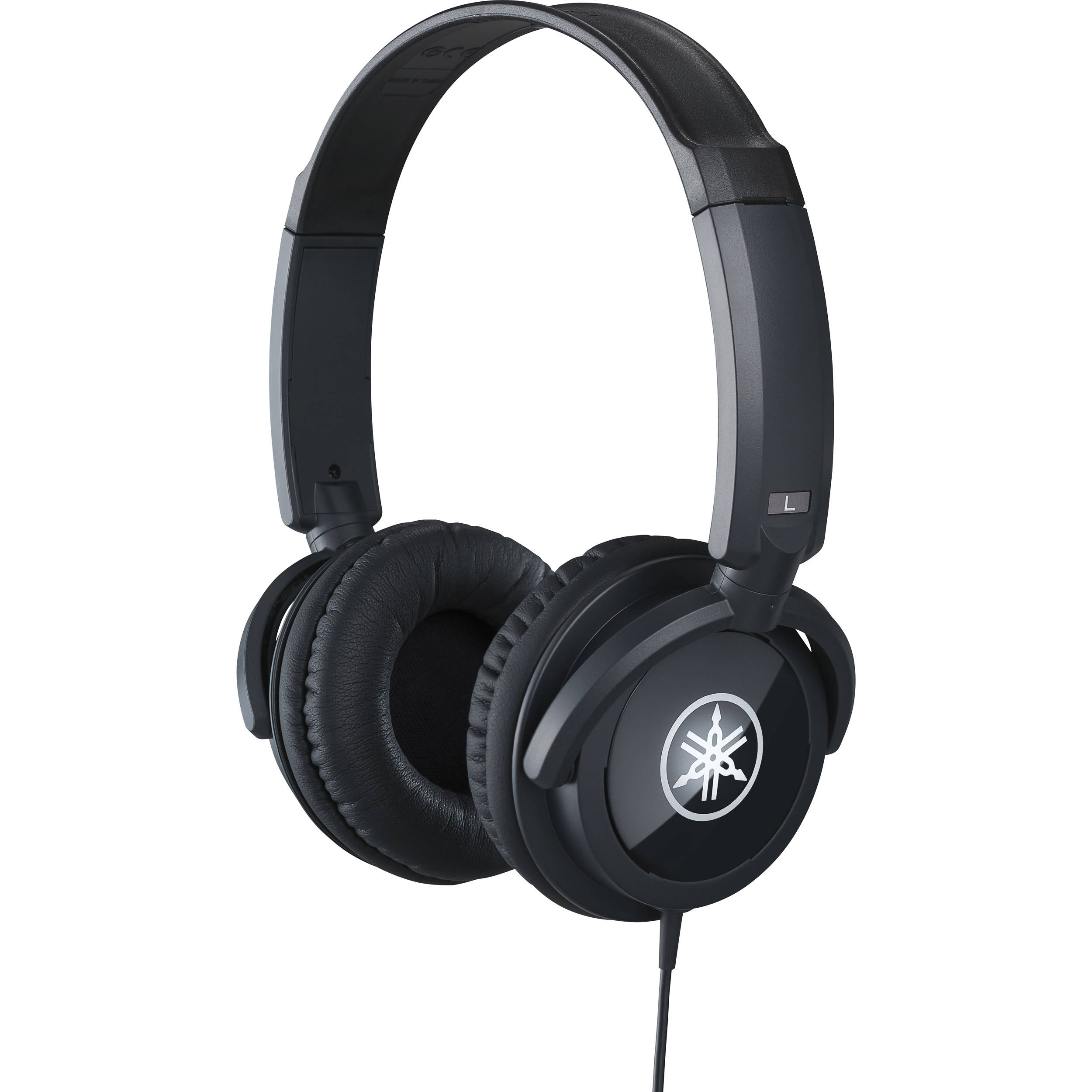 Earbuds yamaha - blue earbuds