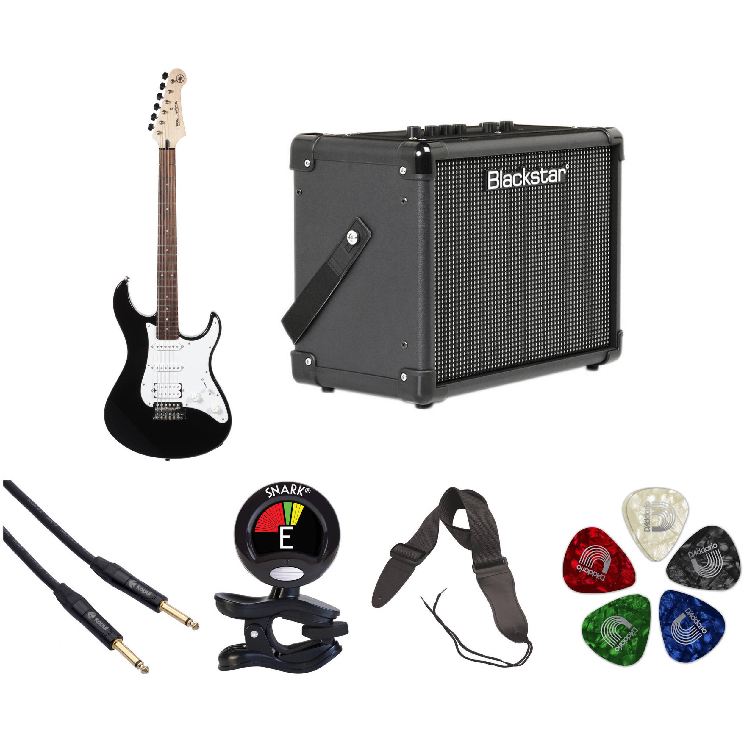 5 Way Switch Yamaha Pacifica Switches Explained Alloutputcom Pac012 Electric Guitar Starter Kit Black Bh