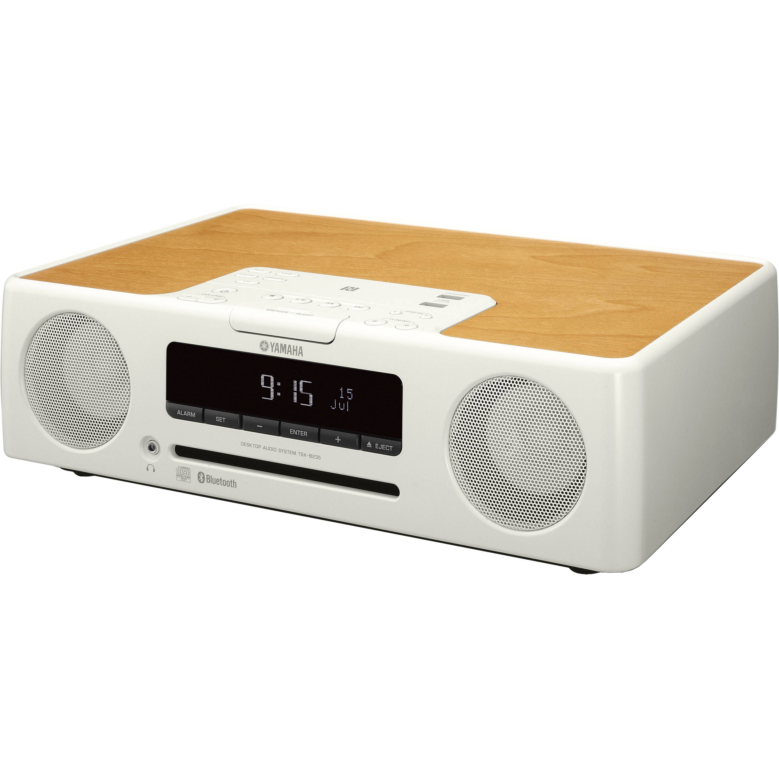 Sony icfc1tblack dual alarm clock radio moreover Groove Gv Ps210 Sr together with 301779446838 also Product product id 74 in addition Yamaha tsx b235wh tsx b235 desktop audio system. on tabletop radio with cd player