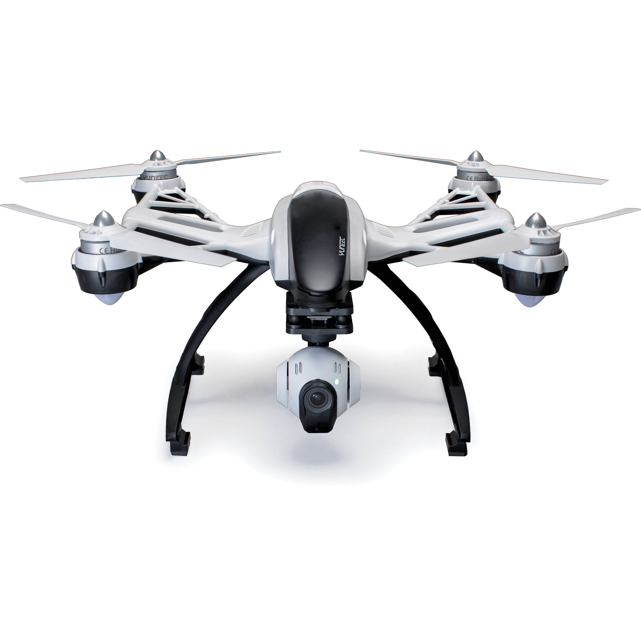 YUNEEC TYPHOON Q500+ AIRCRAFT DRIVERS FOR WINDOWS 10