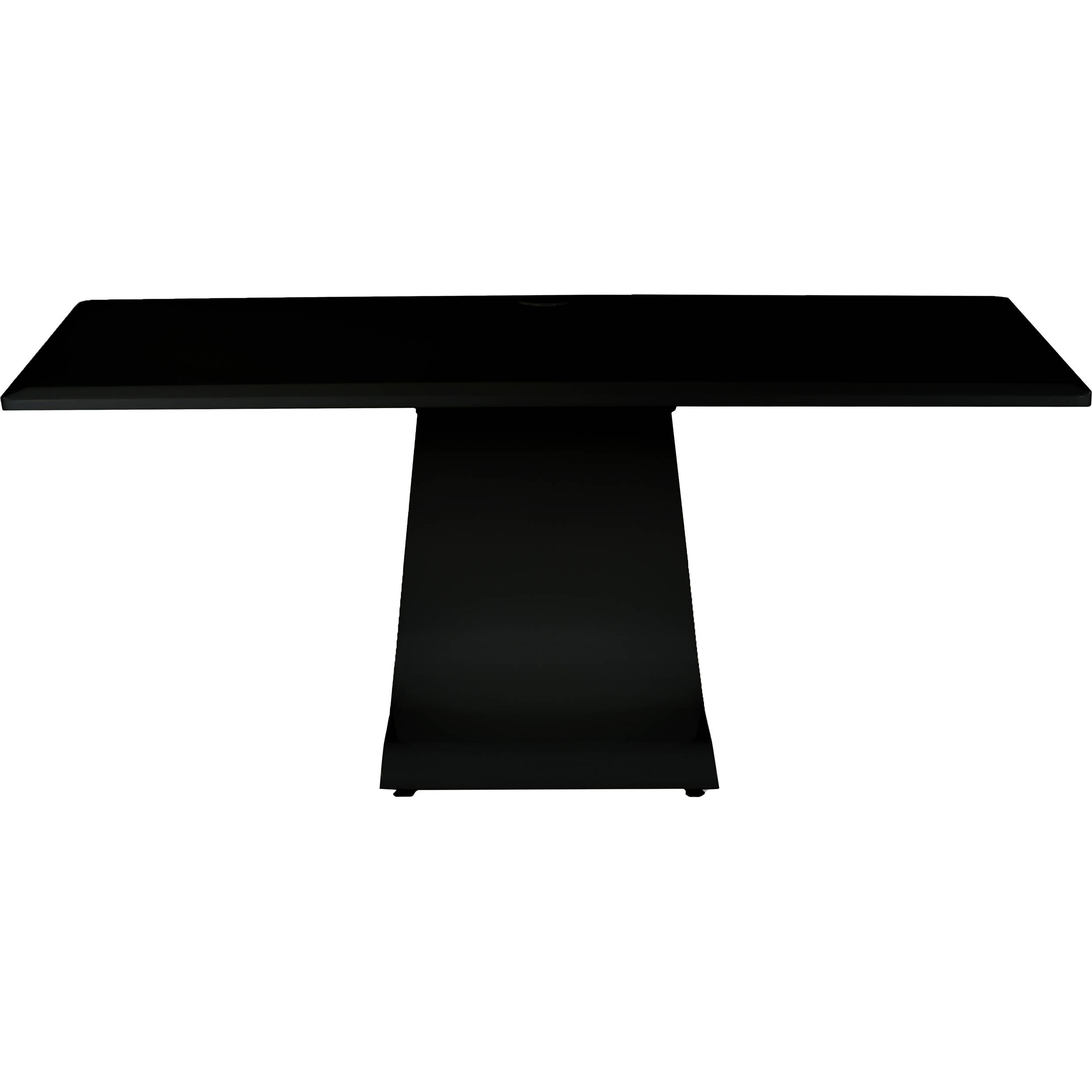 Zaor idesk plain (black matte) ws ide pl bm b&h photo video