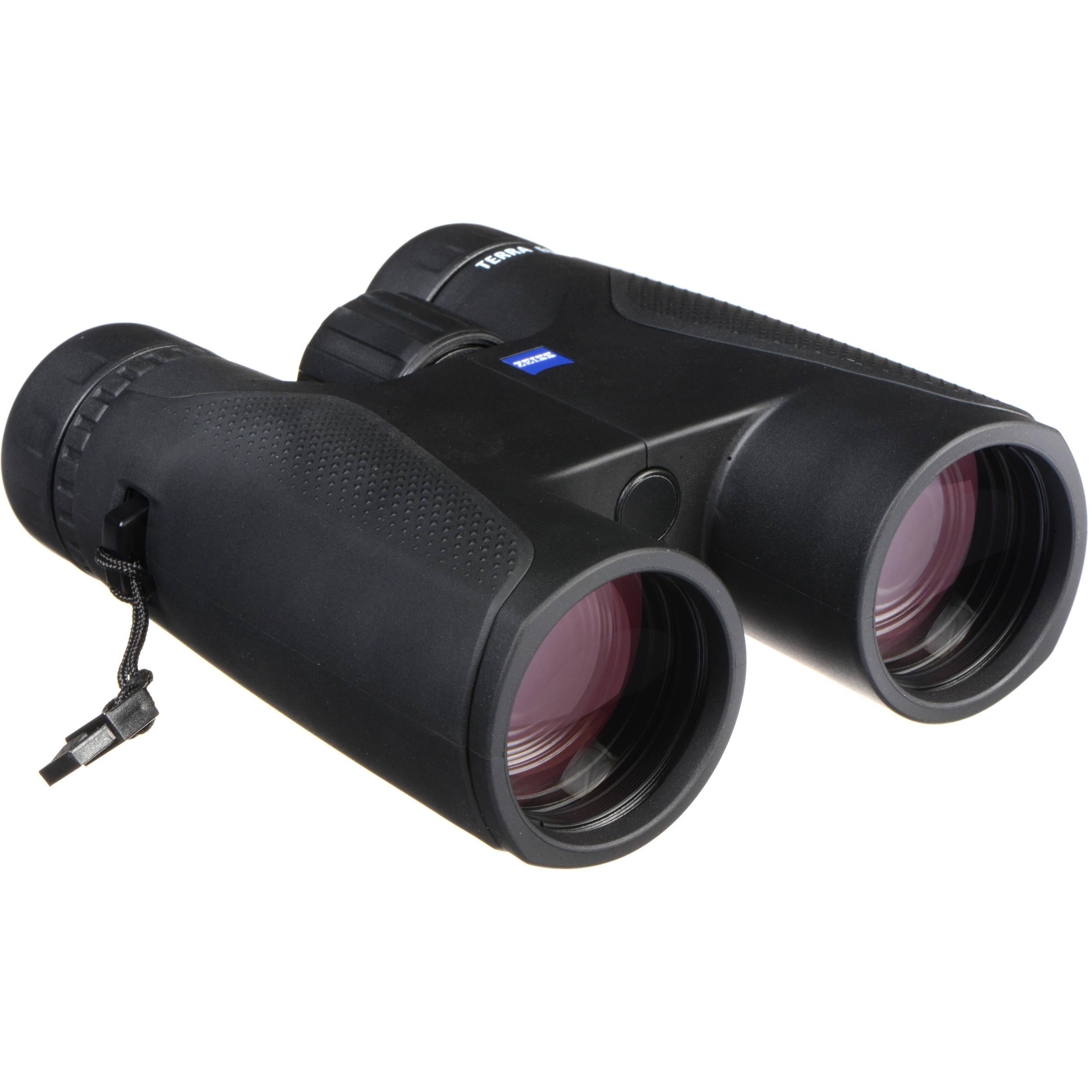simmons 10x42 binoculars review. zeiss 10x42 terra ed binocular, 2017 edition (black) simmons binoculars review