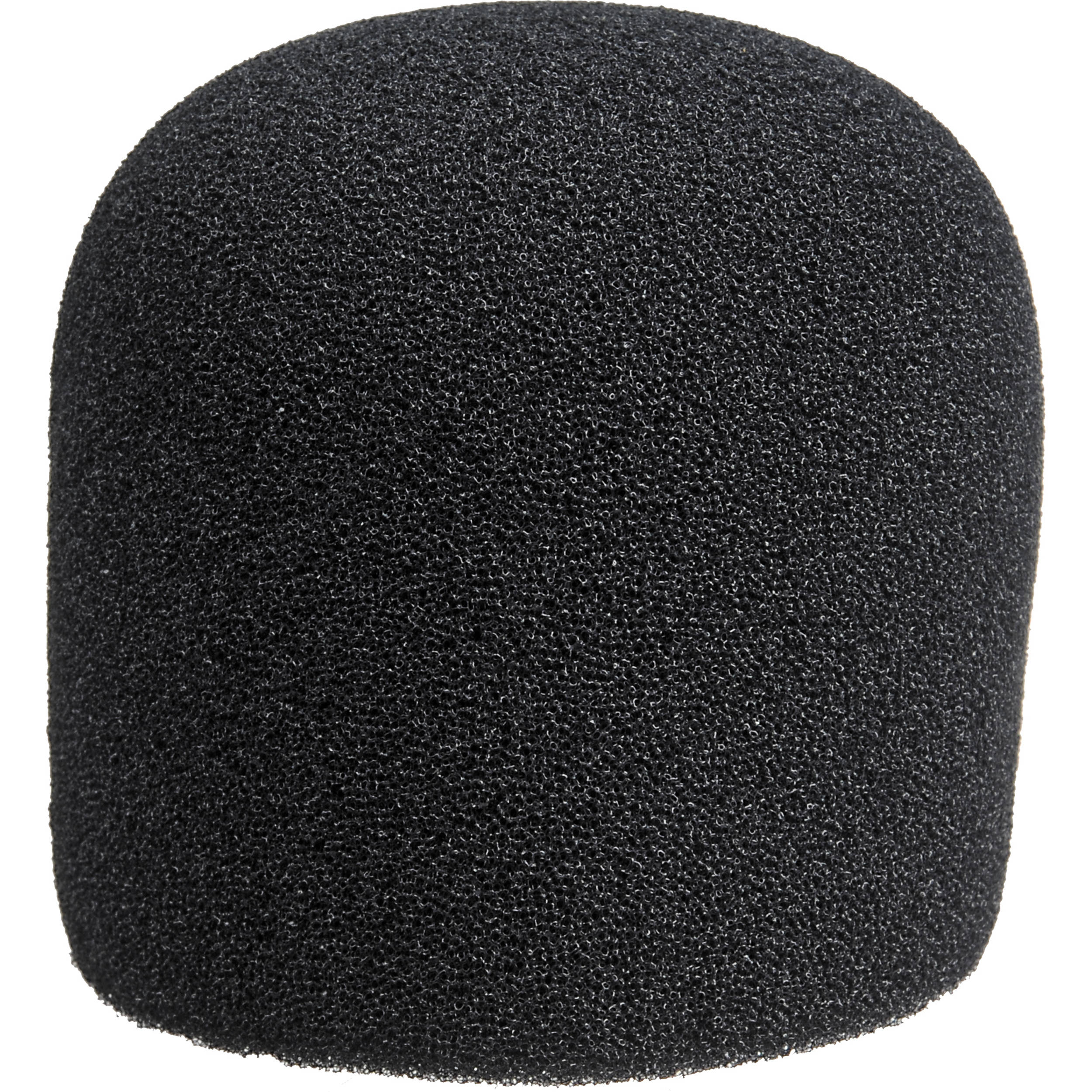 Admiral Policy Windscreen Zoom S Spo Replacement Foam Windscreen For