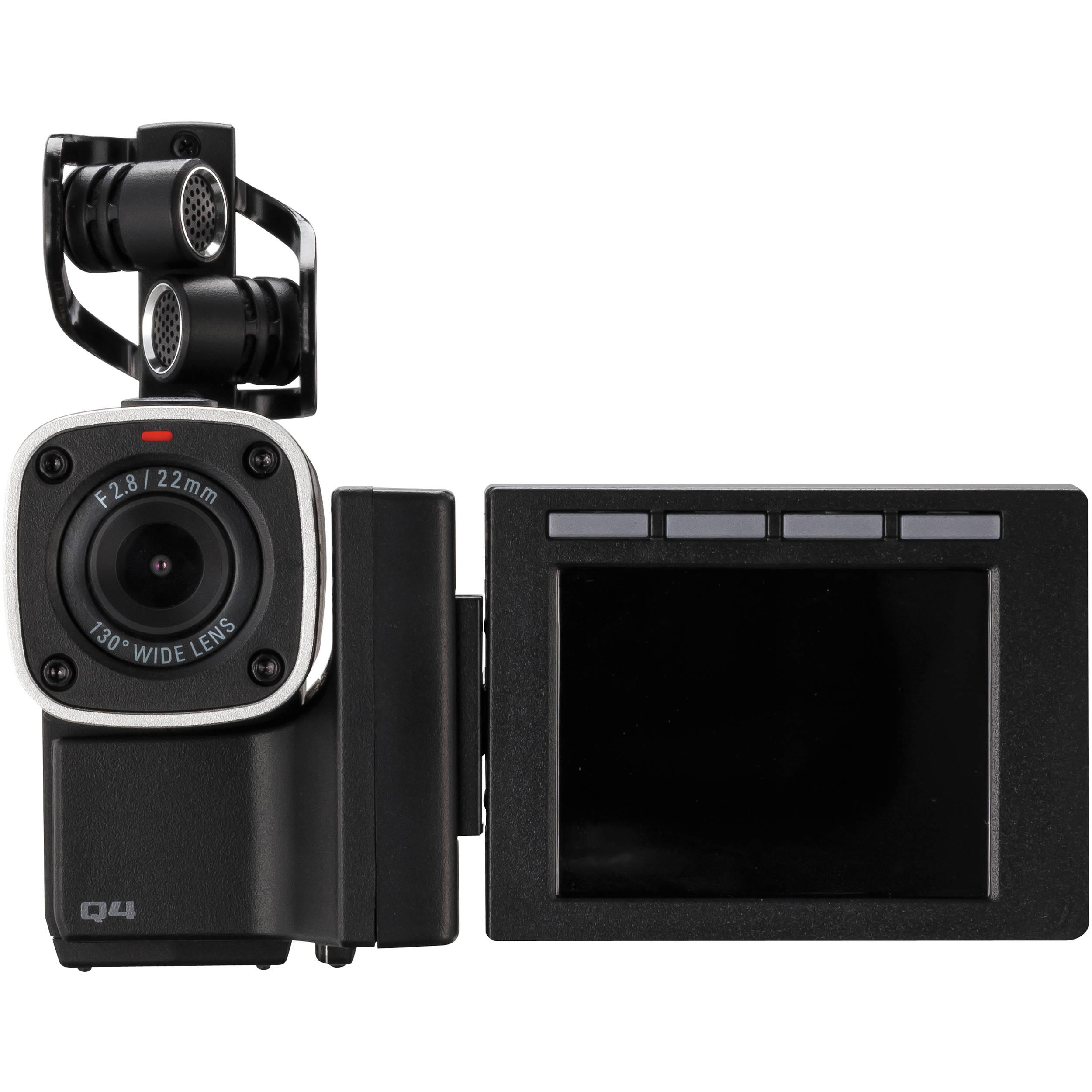 Handy Videos