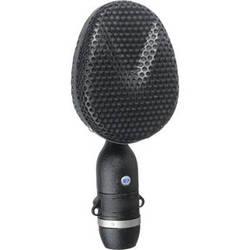Coles_Microphones_4038_4038_Studio_Ribbon_Microphone_367656.jpg