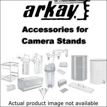 Arkay #CB-5 Counter Weight