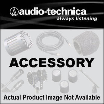 Audio-Technica UE-H Hypercardioid Replacement Element