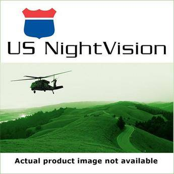 US NightVision Blackout Soft Case