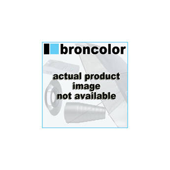 Broncolor Charger for Mobil A2R Pack (Europlug)