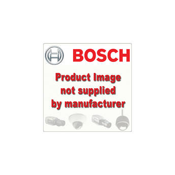 Bosch 2GB Memory Expansion Server for US