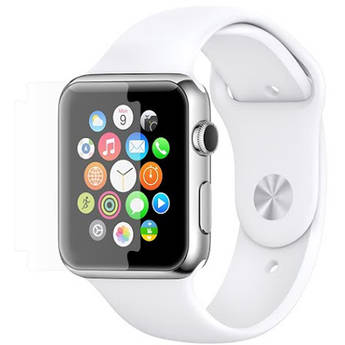 apple 3 watch price. seidio ultimate screen protector for 38mm apple watch (3-pack) 3 price