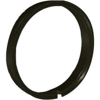 Vocas Adaptor Ring (144 to 117mm)