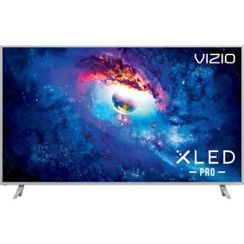Top Best 4K TVs Under $1000 To Buy In 2019 - August 2019 Best of