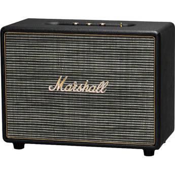 Marshall Audio Woburn Bluetooth Speaker Syste