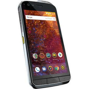 Cat S61 64GB Smartphone Unlocked