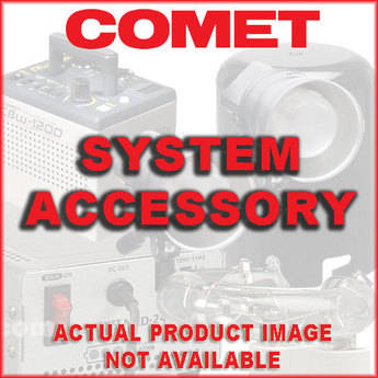 Comet Protective Cover for PMT12