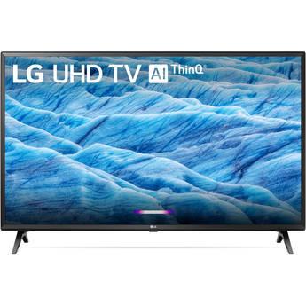 Top Best 49-inch TVs 2019 - August 2019 Best of Technobezz