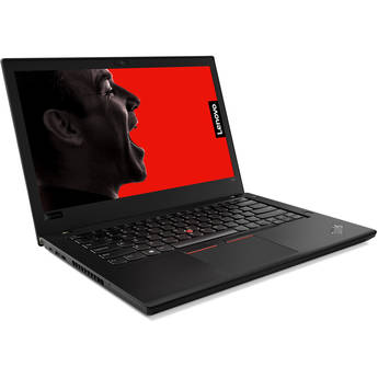 Compare Lenovo T480 vs Lenovo T480s | B&H Photo