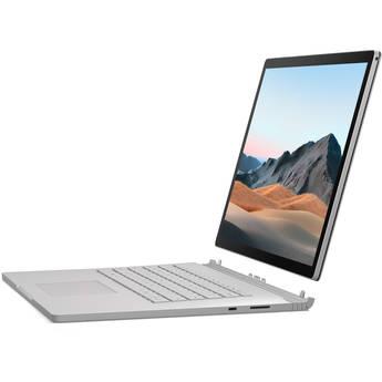 Microsoft SLZ-00001 889842594799