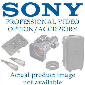 Sony LOESIR IR Cut Filter