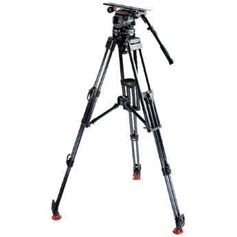 Camera_Xuân Sơn - Chuyên bán các loại phụ kiện máy ảnh và sửa chữa máy anh kts. - 6