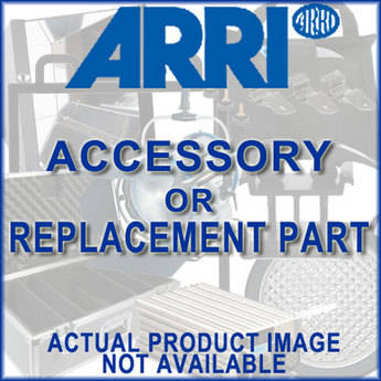 Arri Reflector for Arrisun 120