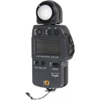 Kenko KFM-1100
