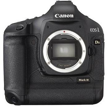 Digital Cameras 2011