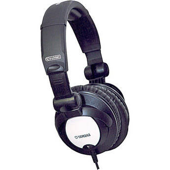 Yamaha RH10MS Headphones