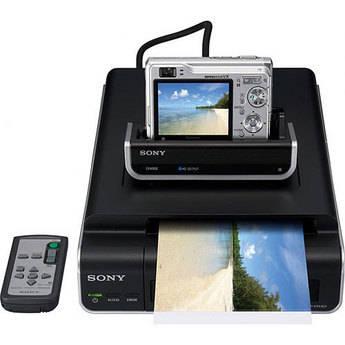 скачать драйвер sony фотоаппараты